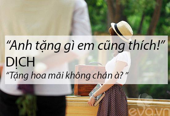 """su that """"phu phang"""" phia sau nhung cau noi cua con gai - 9"""