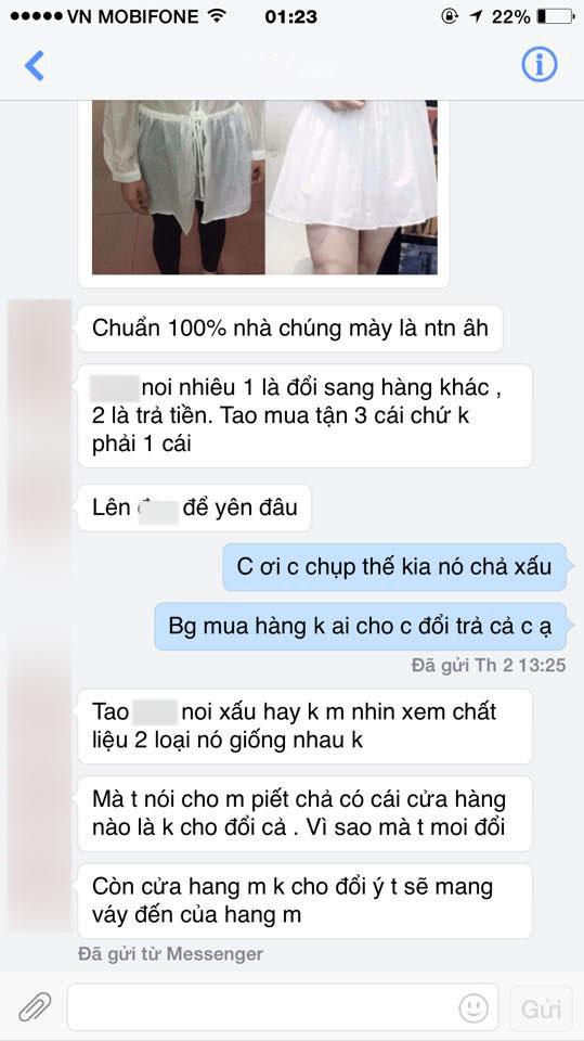 tham hoa mua do online lai khien dan cu mang viet day song - 4
