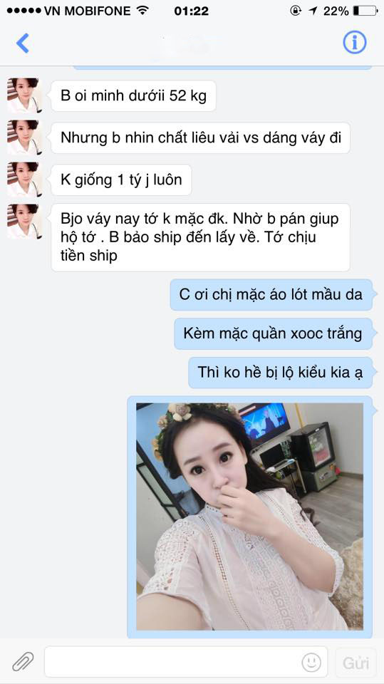 tham hoa mua do online lai khien dan cu mang viet day song - 3