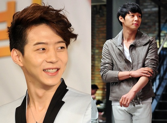 "em gai song joong ki san sang ""beu xau"" anh trai - 10"