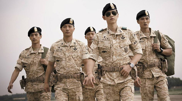 "em gai song joong ki san sang ""beu xau"" anh trai - 3"