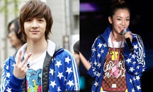 "em gai song joong ki san sang ""beu xau"" anh trai - 7"
