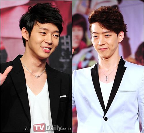 "em gai song joong ki san sang ""beu xau"" anh trai - 9"