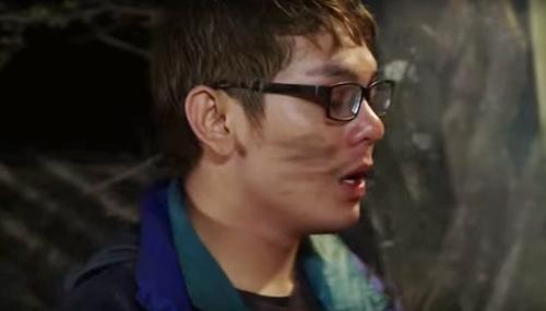 he lo trailer gay can cua cuoc dua ky thu 2016 - 9