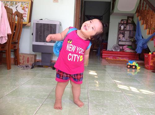 ngo nguyen ngoc han - ad29274 - 1