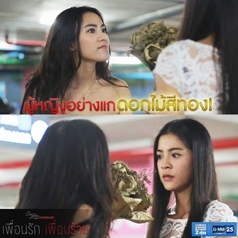 "ho ly ""cuop bo cua ban than 20 nam"" nhan qua dang say thai - 3"