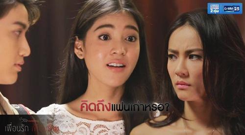 "ho ly ""cuop bo cua ban than 20 nam"" nhan qua dang say thai - 2"