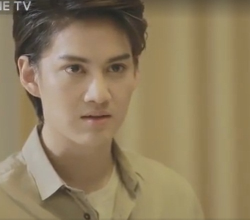 "ho ly ""cuop bo cua ban than 20 nam"" nhan qua dang say thai - 4"