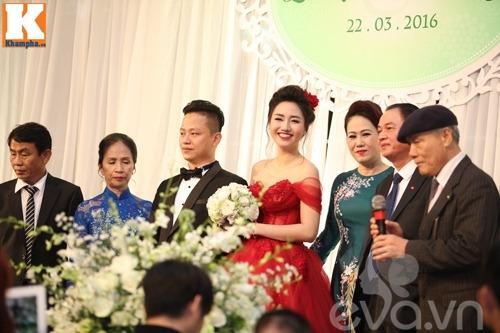 a hau tra my phu nhan thong tin co bau 3 thang - 2