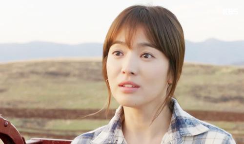 day song vi man lien hoan hon cua song joong ki - song hye kyo - 6