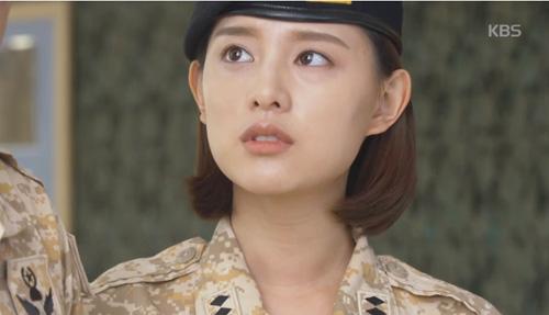 day song vi man lien hoan hon cua song joong ki - song hye kyo - 11