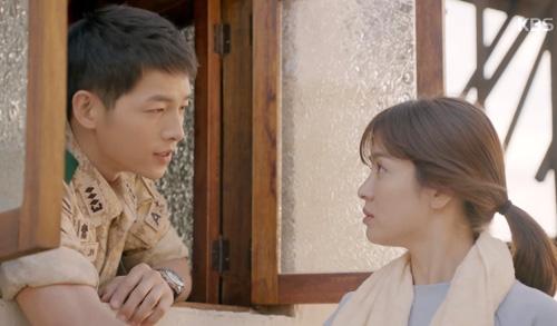 day song vi man lien hoan hon cua song joong ki - song hye kyo - 3