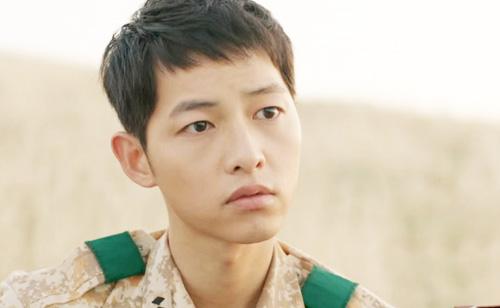 day song vi man lien hoan hon cua song joong ki - song hye kyo - 7