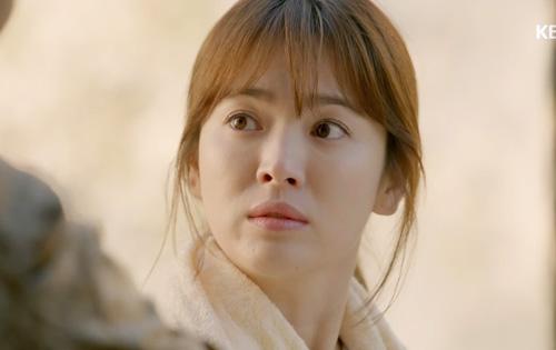 day song vi man lien hoan hon cua song joong ki - song hye kyo - 5