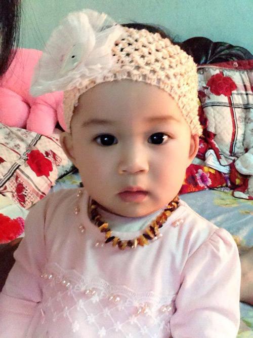 hoang yen phuong - ad15716 - 1