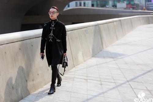 ngam street style cua nhung thien than nho tai seoul fw - 1