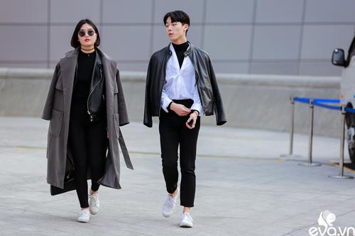 ngam street style cua nhung thien than nho tai seoul fw - 6
