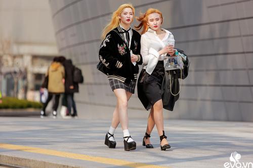 ngam street style cua nhung thien than nho tai seoul fw - 8