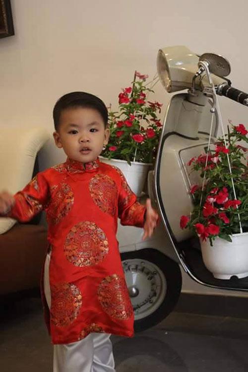 nguyen huu khoi nguyen - ad24249 - 3