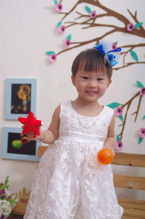 vuong bao ngan, vuong bao ngoc - ad20077 - 4