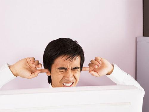 10 meo nho giup ban het stress noi cong so - 1