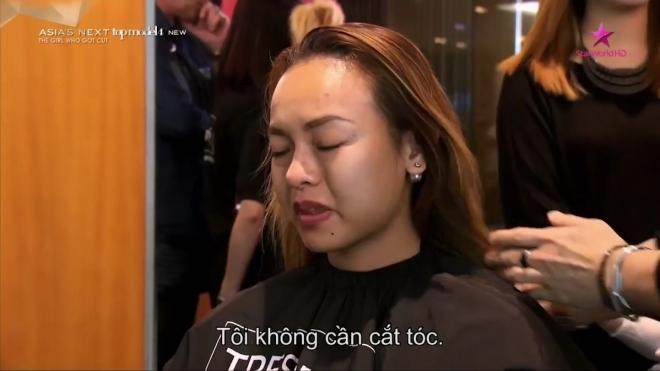 antm 2016: mai ngo bi loai som vi cu cai giam khao? - 2