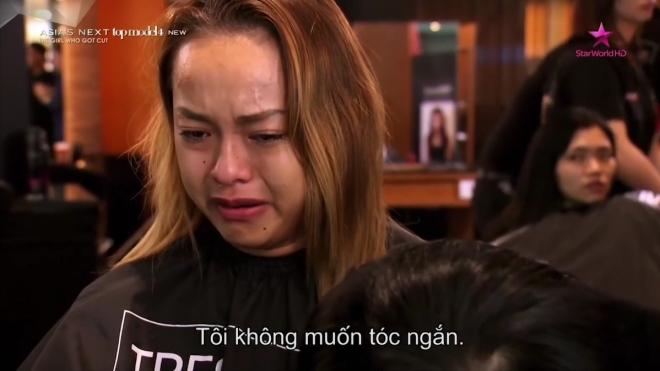 antm 2016: mai ngo bi loai som vi cu cai giam khao? - 3