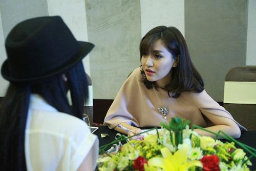 bich phuong bat ngo truoc giong hat thien phu cua cac be - 5