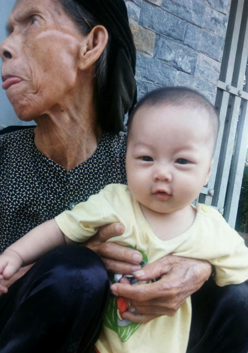 bui bao nam - ad10192 - 2