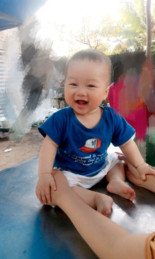 bui bao nam - ad10192 - 6