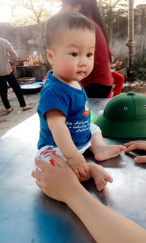bui bao nam - ad10192 - 7