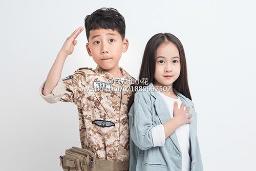 """cap doi """"hau due mat troi"""" phien ban nhi dang yeu khong tuong - 8"""