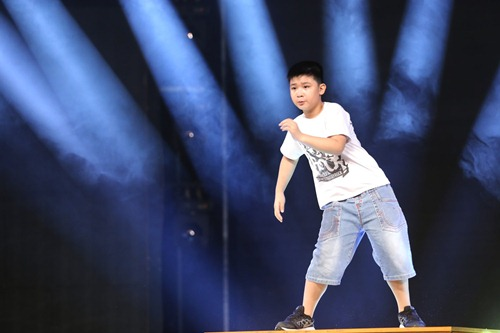 cau be hong mat thi got talent tung tuyet vong - 12