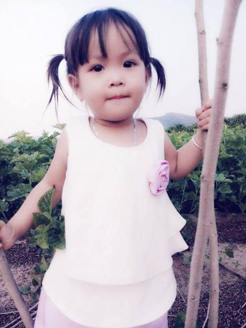 dinh phuong han - ad28844 - 1