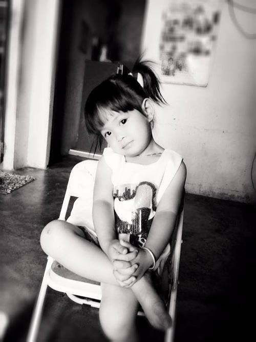 dinh phuong han - ad28844 - 2