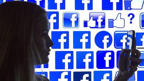 facebook se phat thong bao khi phat hien nguoi mao danh - 1