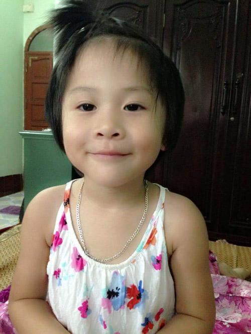 pham ngoc khanh - ad14715 - 3