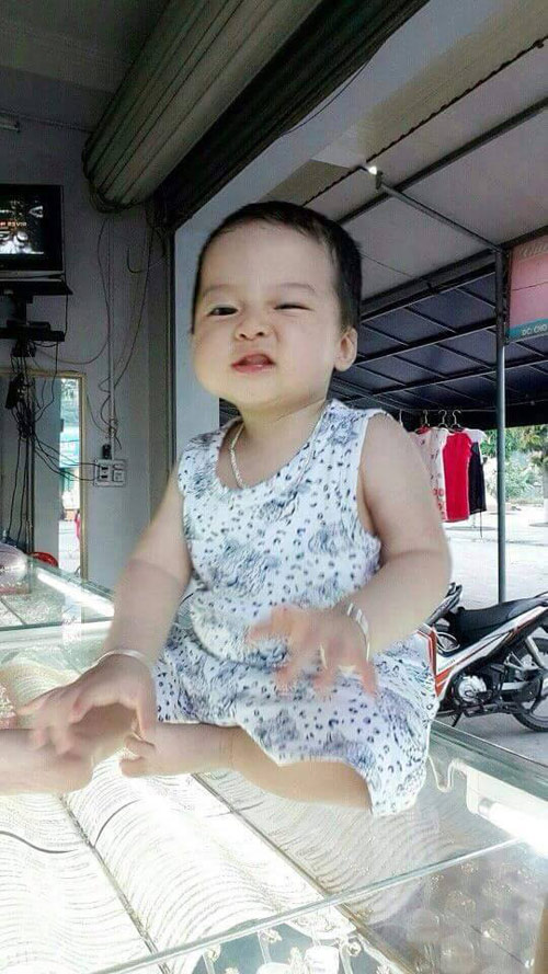 pham thu ngan - ad59076 - 1