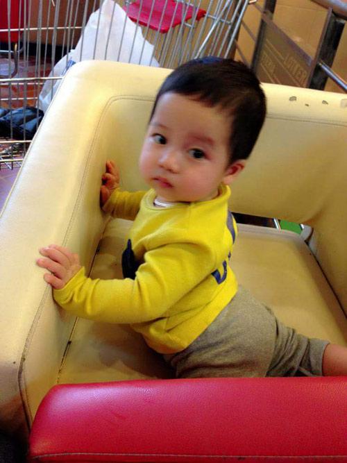 pham thu ngan - ad59076 - 5