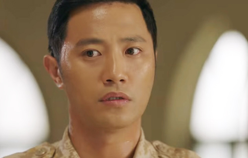 "song hye kyo - kim ji won ""xu ly"" nguoi yeu vi chup anh voi gai dep - 4"