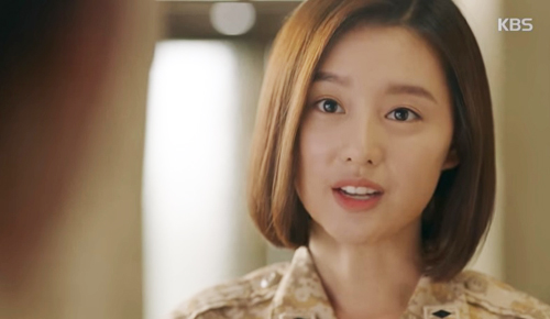 "song hye kyo - kim ji won ""xu ly"" nguoi yeu vi chup anh voi gai dep - 5"