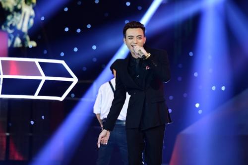 top 4 the remix cung hoa giong tuong nho nhac si tran lap - 3