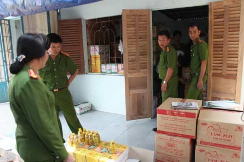 co so kinh doanh banh keo in khong han su dung - 2
