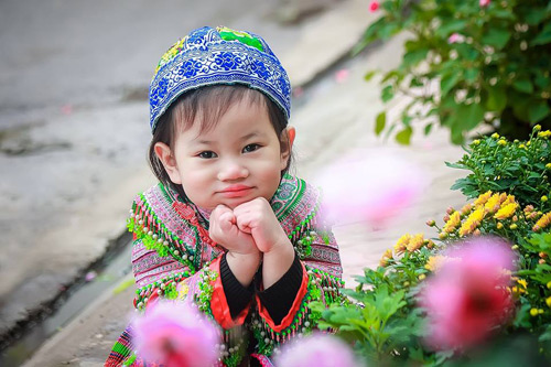 nguyen tran van khanh - ad59351 - 6