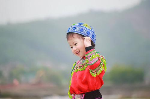 nguyen tran van khanh - ad59351 - 8