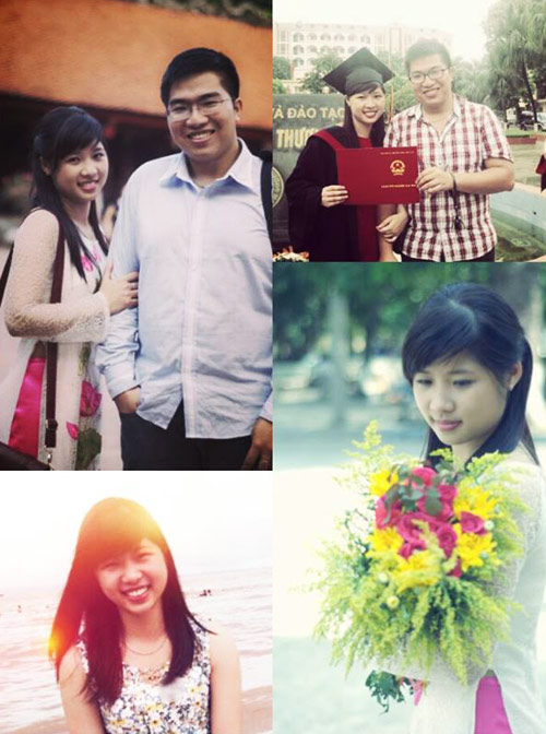 nhat ky cam dong bo ke con nghe ky vuot can cam go cua me - 3