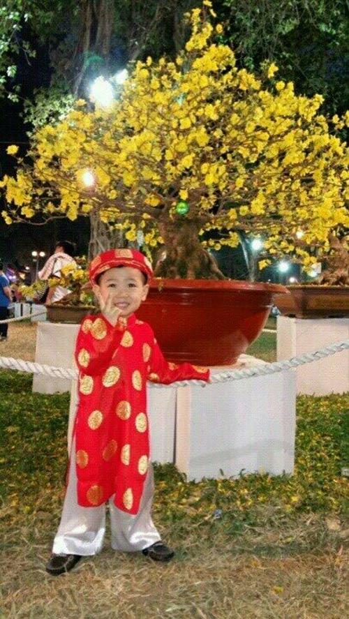 pham kieu gia khang - ad17450 - 1
