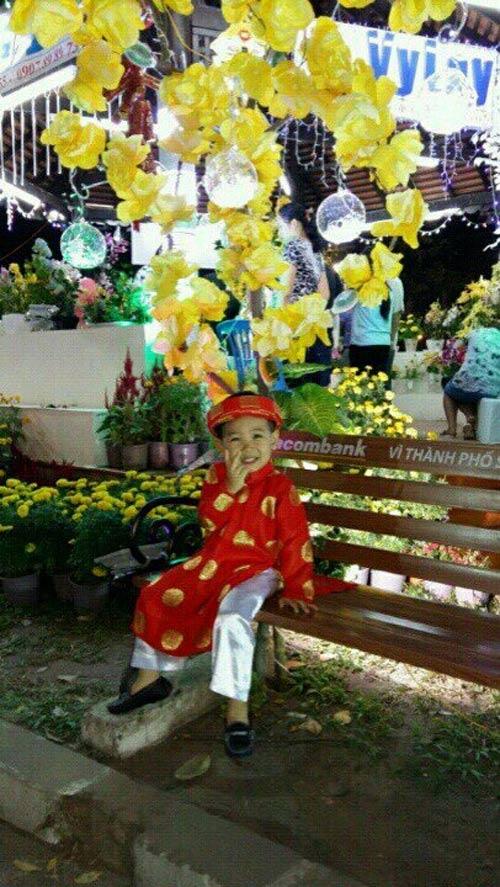 pham kieu gia khang - ad17450 - 3