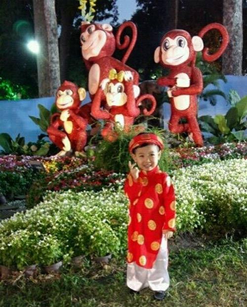 pham kieu gia khang - ad17450 - 5