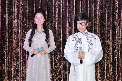 van khanh khoe giong hat ngot ngao ben nguyen duc - 4